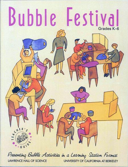 Bubble_Festival.jpg
