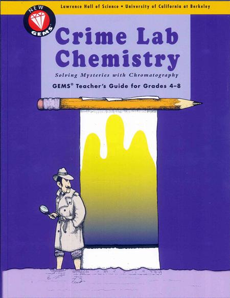 Crime_Lab_Chemistry.jpg