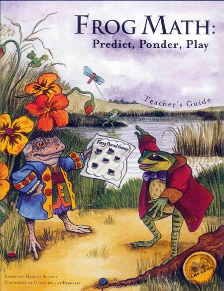 Frog_Math_Predict_Ponder_Play.jpg
