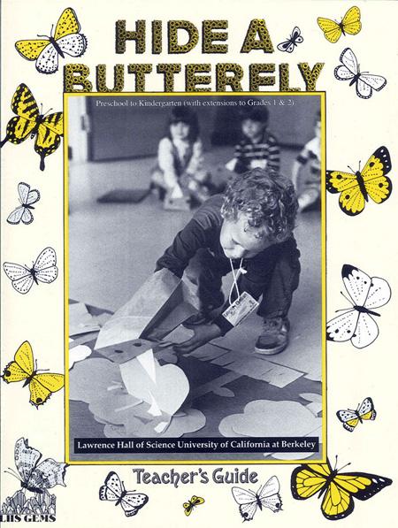 Hide_A_Butterfly.jpg