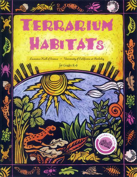 Terrarium_Habitats.jpg