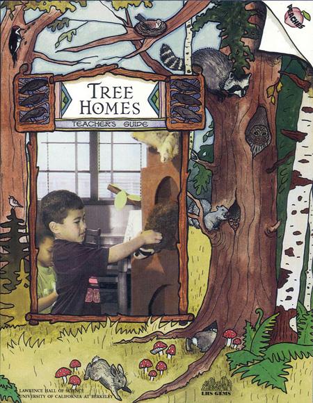 Tree_Homes.jpg